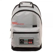 45e453ff3d Multi-Color Unisex Bags   Backpacks