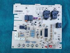 OEM Carrier Bryant Furnace Circuit Board CES0110057-02  CESO110057-02
