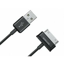CABLE USB DATA CHARGE SYNCHRO ★ ORIGINE SAMSUNG ★ GALAXY TAB 2 7.0 7.7 8.9 10.1