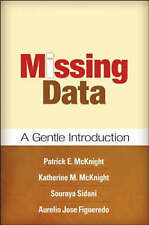 USED (GD) Missing Data: A Gentle Introduction (Methodology in the Social Science