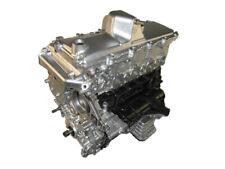 ZD30 - Nissan Patrol 3.0 di 158 Ps Motor