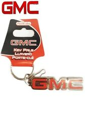 "GMC Elite key Chain 2""x2"" Free & Fast Shipping"