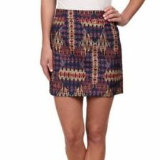 cdc9806731b7 Sam Edelman Skirts for Women for sale