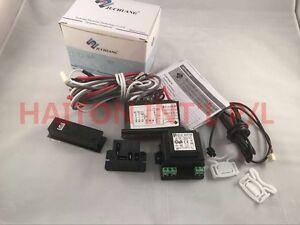 JUCHUANG Digital temperature controller JC-602