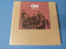 INFINITE - PARADISE [SPECIAL REPACKAGE] CD $2.99 S&H