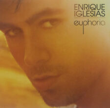 Enrique Iglesias – Euphoria - 1-401