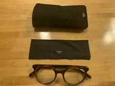 Celine Glasses CL 41349 Tortoise