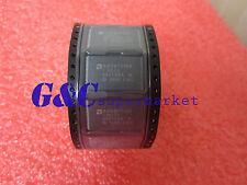 10PCS AM29F016B-90EC TSSOP48 AMD Flash EEPROM New good quality
