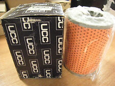 UC.R63212 UCC/PARKER HANNIFIN FILTER ELEMENT