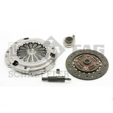 New Luk Clutch Kit for Mazda Protege, 6; Ford Fusion; Mercury Milan