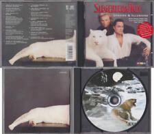 CD de musique années 90 compilation avec compilation