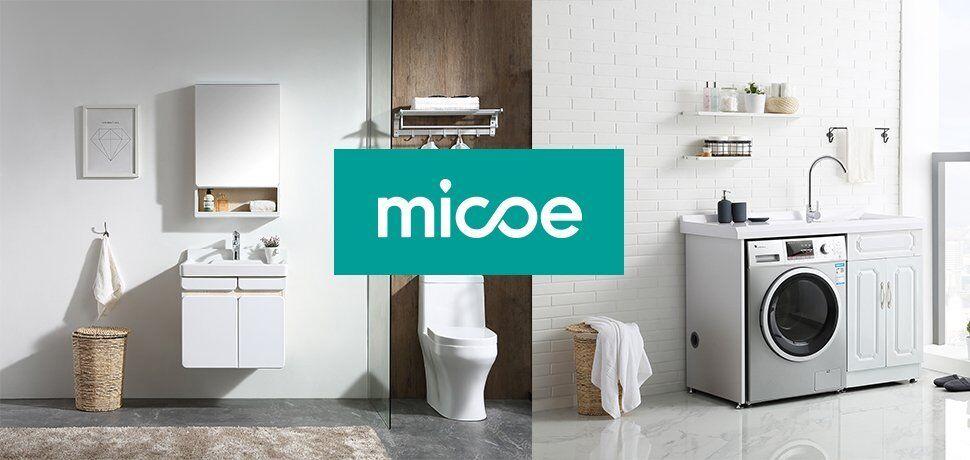micoe_2018