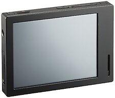 COWON M2-32g-bk Mp3 Music Player High Quality Sound 32gb