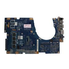 UX303LA Motherboard For ASUS UX303L UX303LAB UX303LN W/ I7-4510U Mainboard