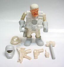 "Licensed Special Forces SEDU 7.5"" Vinyl Figure"