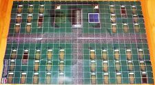 OPEN GRAVES The Brave and the Bold OP DC HeroClix Map