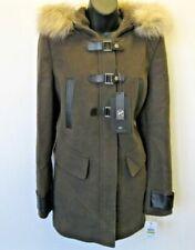 570f9714b4 Parka da donna parka di pelliccia | Acquisti Online su eBay