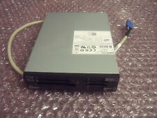 DELL OPTIPLEX 740 TEAC CA200 HH 13-1 CARD READER WINDOWS XP DRIVER DOWNLOAD