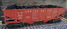 Large Chunk Coal LOAD for Lionel Postwar Hoppers