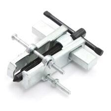 Attrezzo manuale per estrattore a leva con cuscinetti a due griffe in acciaio CH