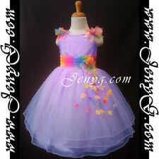 Robes de mariée en satin