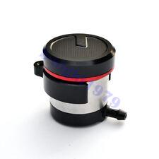 Master Cylinder Fluid Oil Reservoir Brake Tank For Honda Suzuki Kawasaki Yamaha