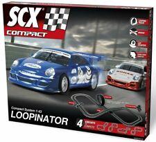 SCX Slot Cars Sets for sale | eBay