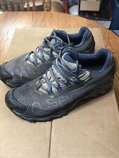 La Sportiva Wildcat GTX Men's Low Trail Hiking Climbing Running Shoes Size 10 !