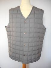 TIMBERLAND  Mens  Vest   Size - 3XL/3TG  New With Tags