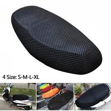 Housse de selle scooter Respirant Protecteur S M L XL  D'isolation thermique
