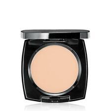 Avon True Color Flawless Mattifying Pressed Powder Light Nib