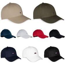 Cappelli da uomo Baseball Tommy Hilfiger