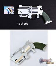 Detective Conan Kaito Kuroba Cosplay gun accessories property props S08