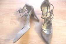 BODEN Lille heel shoes size 42 , uk 8   NEW