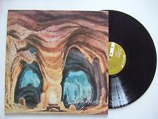 Va Pensiero...4 - Disco Vinile 33 Giri LP Album ITALIA Classica/Opera