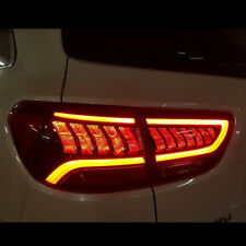 LED Tail Lights OEM Rear Lamp For Kia All New Sorento 2016~2019+