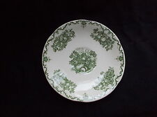 Ironstone 1980-Now Masons Pottery Cups & Saucers