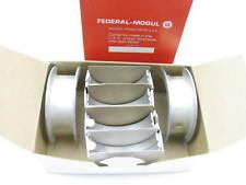 Federal Mogul 5108M 0.50MM Engine Main Bearings - Dodge Chrysler 2.2L 2.5L