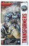 Transformers The Last Knight Deluxe Dinobot Slash
