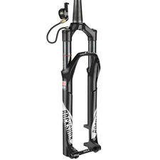 Rockshox SID XX Solo Air Xloc Remote 26″ tapered solo air 9mm QR DNA 100mm 2017