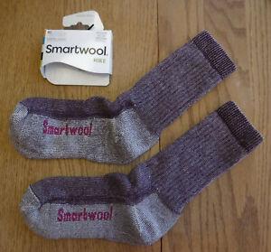 Casual Socks for Women for sale | eBay