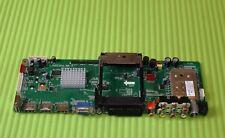 "MAIN AV BOARD FOR UMC W32/58G 32"" LCD TV T.MSD306.8B-2 11164 SCREEN:LC320WXN"