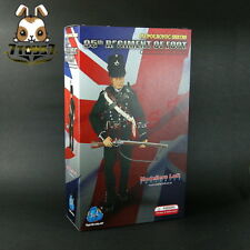 DID 1/6 95th Regiment of Foot - Dick_ Box _British Army Napoleonic DDX210F