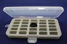 spulen-box Bernina - Jumbo BOBINE Bernina 820 830 ecc. 25 Stück OFFERTA SPECIALE