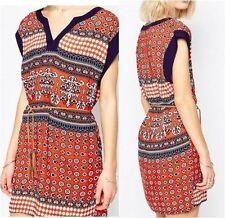 Vestidos de mujer túnica talla M