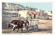 Inter-War (1918-39) Collectable USA Postcards