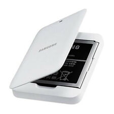 Samsung Extra 3200mAh Battery Kit for Galaxy Note 3