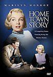 Hometown Story (DVD, 2005)