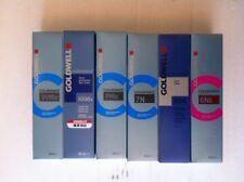 Goldwell Colorance 7-8 LEVEL Acid Color Semi-Permanent Hair Color 60ml