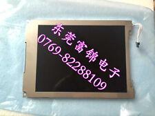 NEW OTDR For EXFO FTB100B OTDR LED LCD SCREEN PANEL #HV69 YD